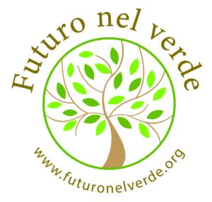 Futuro nel Verde